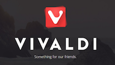 vivaldi_browser_teaser_page
