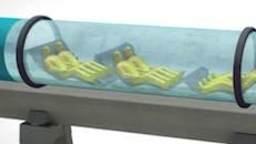 150115-hyperloop2_f2fa9fb4f2efb875c94e4f98bd99778c.nbcnews-fp-1760-600