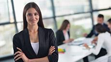 female-business-leader