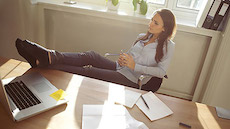 1409668614-7-tips-merging-mindfulness-into-workplace-woman-relaxing-office