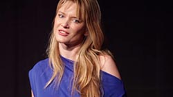 20150421142337-elon-musk-ex-wife-learned-living-with-extreme-entrepreneurial-success-justine-musk