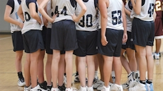 20150427132753-coach-company-team-champions-girls-basketball-huddle