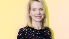 3044281-poster-p-1-the-marissa-mayer-project