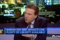 Find Yield In Private Assets: Babson Capital CEO