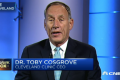 What Ruling Means For You: CEO Toby Cosgrove